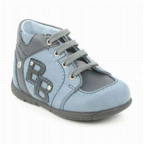 andre chaussures nathalie garcon chaussures buggy garcon chaussures garcon taille 30