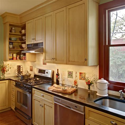 kitchen cabinets brooklyn sustainable kitchen renovation kitchen design brooklyn