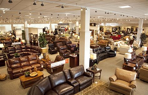 Havertys Furniture Locations by Retail Lighting Led Par38 Retail Ls Havertys Furniture