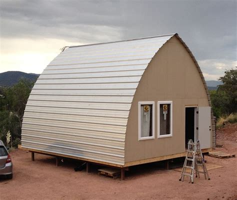 arched cabins uk 17 best images about arch shed on