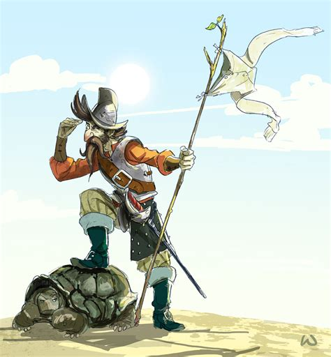 el conquistador vol 2 el conquistador by wredwrat on