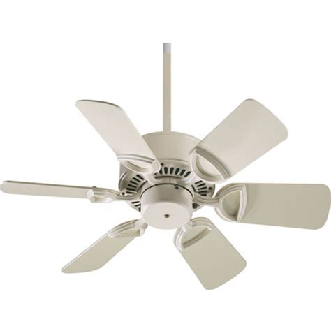 small room ceiling fans top 10 small room ceiling fans 2018 warisan lighting
