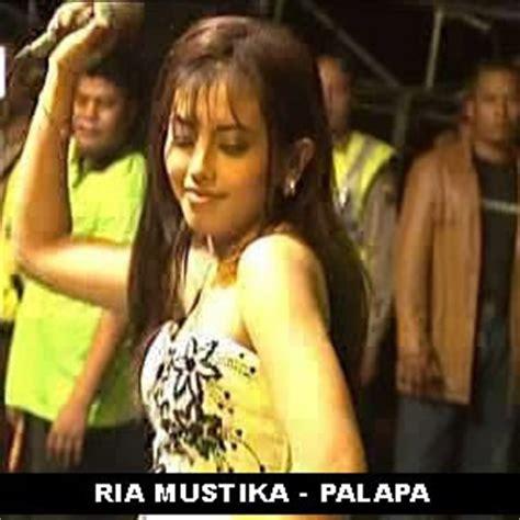 download mp3 gratis palapa caping gunung cursari koplo palapa mp3 download terbaru dangdut