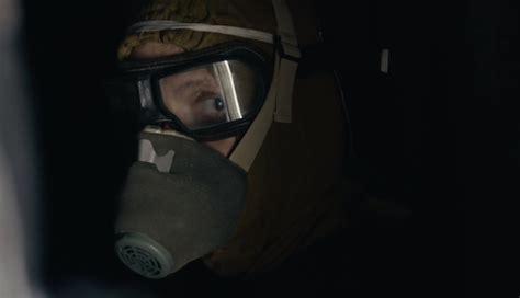 chernobyl hbo tease sa mini serie sur la catastrophe