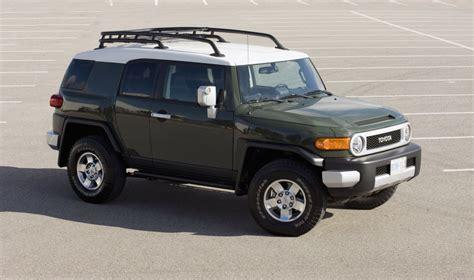 all car manuals free 2010 toyota fj cruiser engine control 2010 toyota fj cruiser information and photos momentcar
