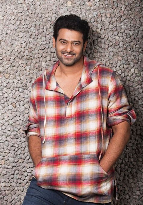 New Pic 100 prabhas and handsome photos and hd