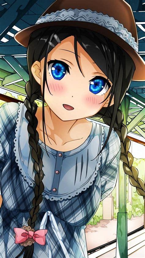 hd anime iphone wallpaper creative anime iphone tap and get the free app art creative anime asia cartoon
