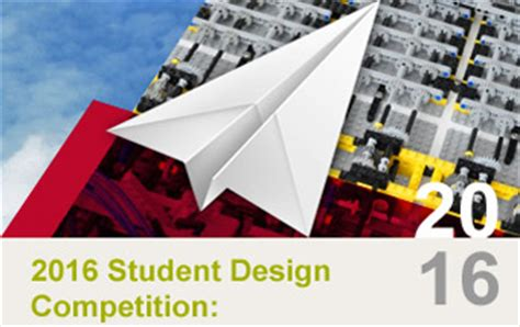 Design Technology Competition | engineering competitions student design competition