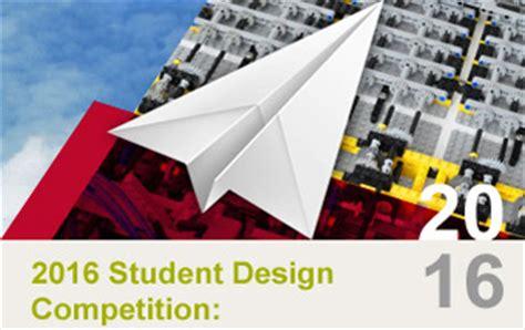 design competition engineering engineering competitions student design competition