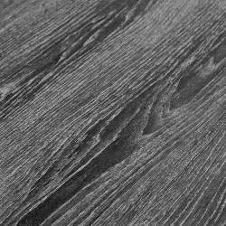 black and grey laminate flooring gurus floor