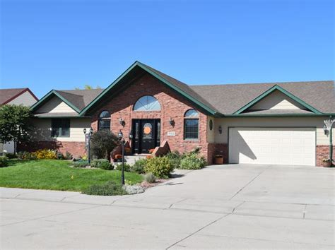 Homes For Sale In Gering Ne by Gering Real Estate Gering Ne Homes For Sale Zillow