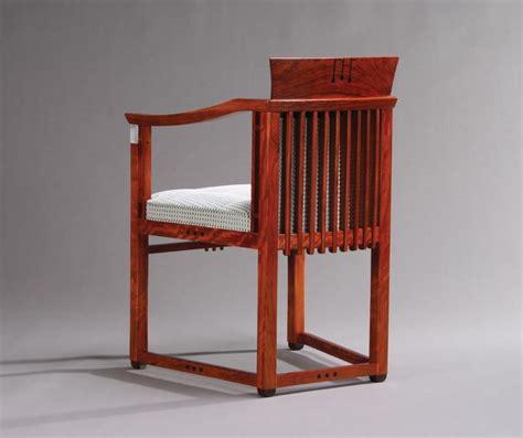 jugendstil salontafel 48 best art deco meubelen images on pinterest art