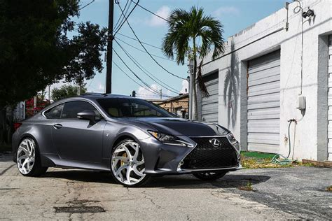 lexus forgiato lexus forgiato 28 images 2013 lexus gs on 24 quot