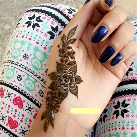 henna arts henna tattoo mehndi artist austin best 25 new mehndi designs ideas on designs