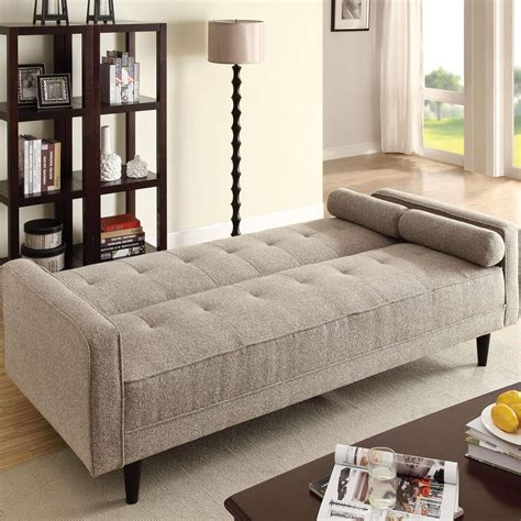 sleeper sofa san antonio sleeper sofa san antonio brown leather sectional sofa