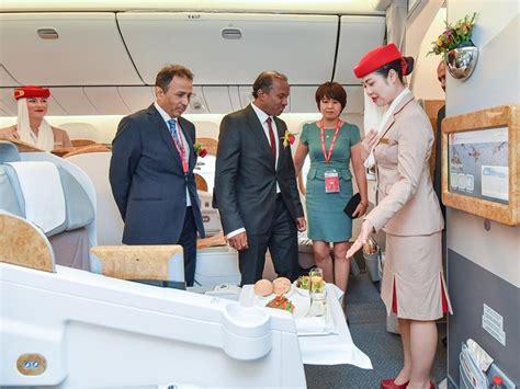 emirates yangon emirates launches dubai hanoi air route vietnam breaking