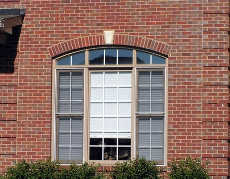grand designs brick arch house arches bricks and style on pinterest