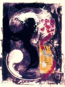 libro jasper johns taschen publica un nuevo libro dedicado al pintor jasper johns tendencias s 233 ptimo vicio