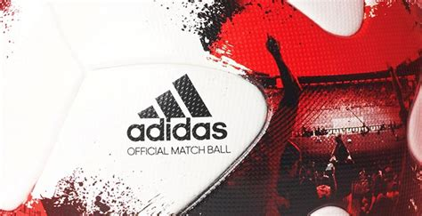 2018 World Cup Qualifiers Calendar Adidas 2018 World Cup European Qualifiers Released