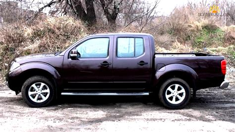 nissan navara 2005 problems nissan r16 engine html engine problems and solutions