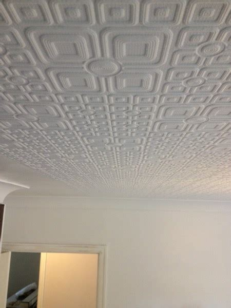 Wallpapers For Ceiling by Anaglypta Wallpaper Textured Wallpaper With Beautiful