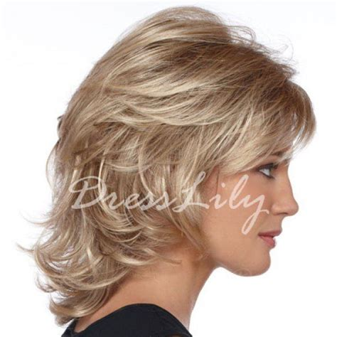 best style wigs for the elderly 64 best over 60 hairstyles images on pinterest white