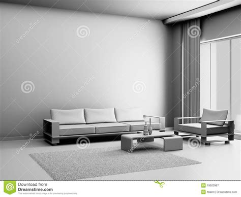 living room closet royalty free stock images image 6383969 living room 3d royalty free stock photography image