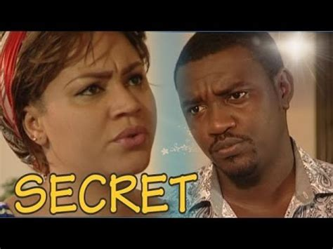 free latest nigerian nollywood movies and ghana films 2016 secret burden nigerian nollywood ghallywood movie youtube