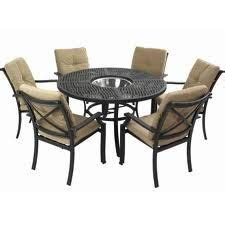 Oliver Patio Set by 1000 Images About Oliver Garden Furniture On