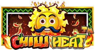 chili heat slot pragmatic play  asiabetking