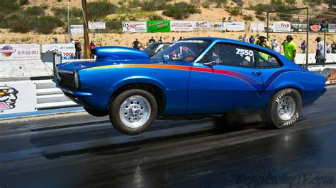 dragging but drag racing photos match race madness 4 barona sony a7r