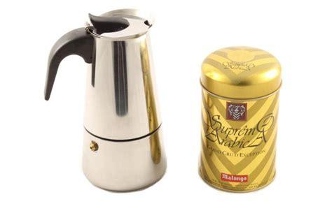 gnocche tendaggio coffee supreme 28 images coffee supreme we eat coffee