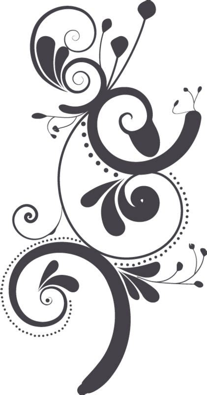doodle meaning swirls 231 best images about doodles lines borders on