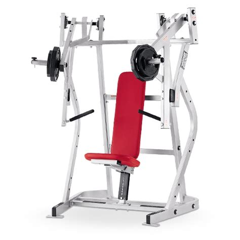 hammer strength bench press for sale hammer strength iso lateral bench press refurbished