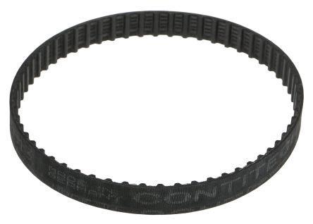 Timing Belt Xl 037 120 120 xl 037 contitech synchrobelt timing belt 60 teeth 304 8mm length x 9 4mm width contitech