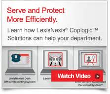 lexisnexis desk officer reporting system lexisnexis 174 coplogic incident reporting