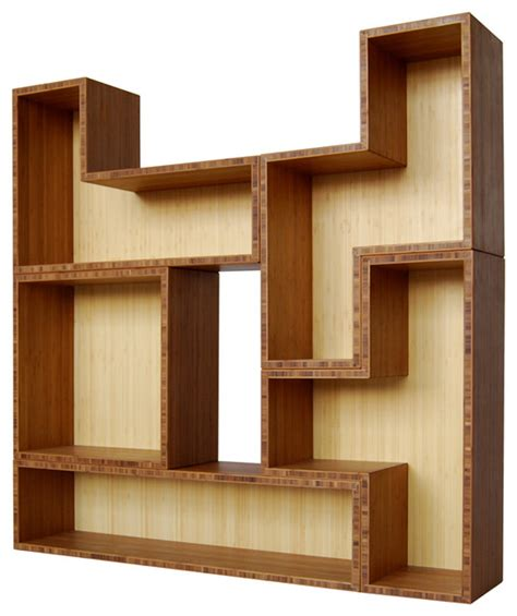 design brief for a storage unit brave space design tetrad bamboo view in your room