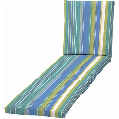outdoor chaise cushions clearance outdoor chaise lounge cushion clearance arden picture 76