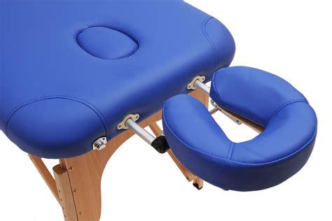 kopfteil massageliege massageliege basic im ayurdeva kaufen ayurveda ern 228 hrung