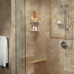 Shower Ideas For Bathrooms Small Bathroom Remodeling Ideas Bathroom Shower Designs