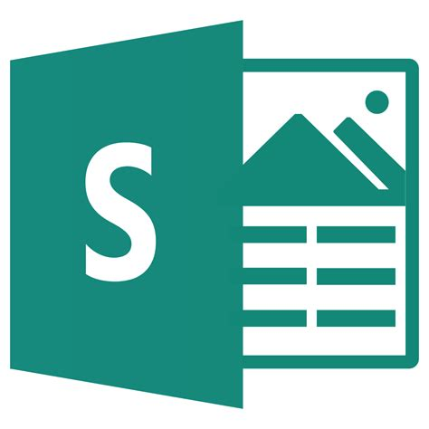 office sway wikip 233 dia