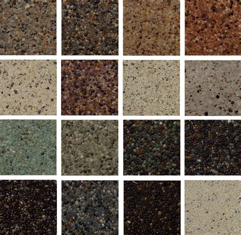 pebble color national pools of pasco inc port richey west central