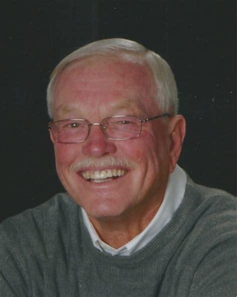 obituary for louis allen haer sr services heitger