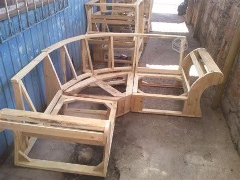 chesterfield sofa wooden frame 2358324262 jpg 640 215 480 wood work