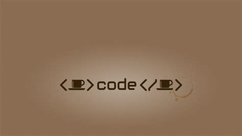 Coffee Code java android developer mg consult hr