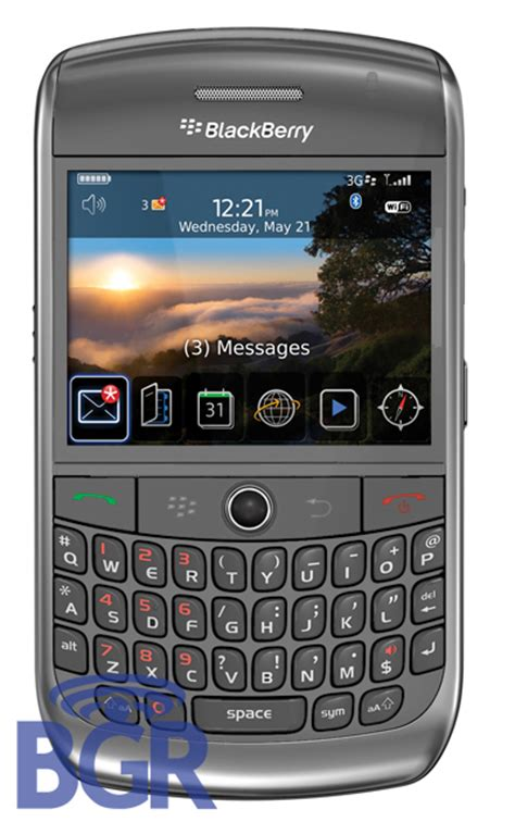 reset blackberry gemini 3g blackberry gemini 9300 a 3g curve 8900