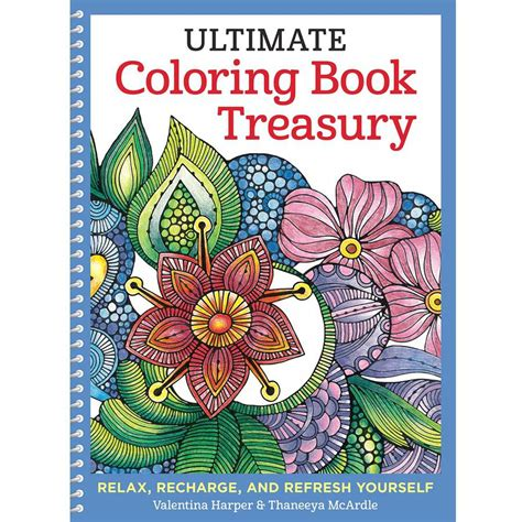 coloring book for adults walmart coloring books for adults at walmart coloring pages