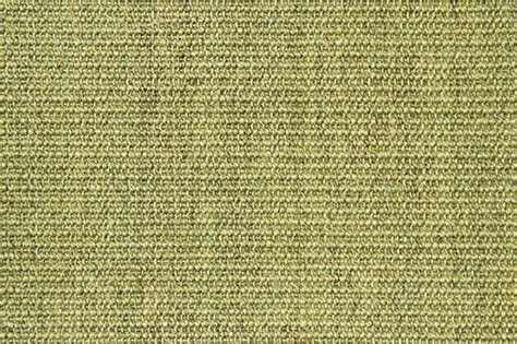 Made To Measure Sisal Rugs by Cheap Sisal Rugs Made To Measure