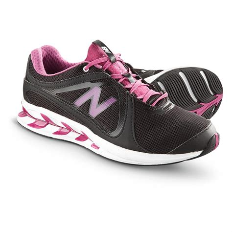 toning sneakers s new balance 174 855 athletic toning shoes 222781