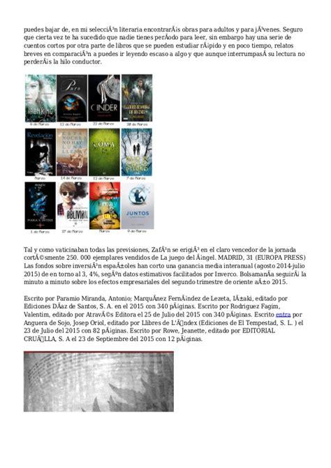 libro quincas borba biblioteca ayacucho monte 193 vila editores y biblioteca ayacucho presentar 225 n novedades en f